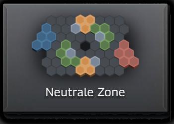 neutralezone Welche Maps gibt es in Rivals?