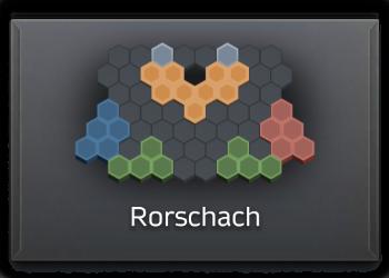 rorschach Welche Maps gibt es in Rivals?