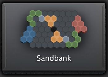 sandbank Welche Maps gibt es in Rivals?