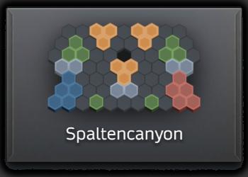 spaltencanyon Welche Maps gibt es in Rivals?