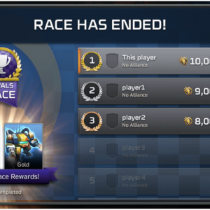 ccr inline media race rivals race ended 16x9.png.adapt .crop16x9.1455w 8414