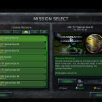 ccrem screenshot console missions black stripe.jpg.adapt .1920w Command and Conquer Remastered Features
