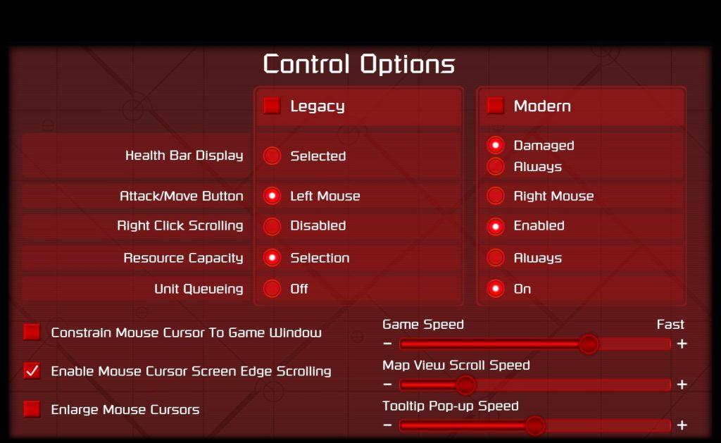 ccrem screenshot control improvements black stripe.jpg.adapt .1920w C&C Remastered Collection