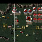 ccrem screenshot graphics switching black stripe.jpg.adapt .1920w Command and Conquer Remastered Features