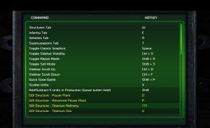 ccrem screenshot hotkey support black stripe.jpg.adapt .1920w 8262
