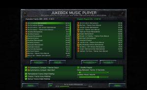 ccrem screenshot jukebox black stripe.jpg.adapt .1920w 8260