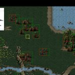 ccrem screenshot map editor black stripe.jpg.adapt .1920w Command and Conquer Remastered Features