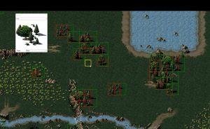 ccrem screenshot map editor black stripe.jpg.adapt .1920w 8259