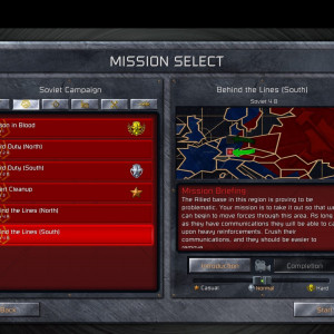 ccrem screenshot mission selection black stripe.jpg.adapt .1920w 8258