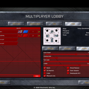 ccrem screenshot multiplayer custom games black stripe.jpg.adapt .1920w 8257