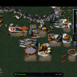 ccrem screenshot replays observer mode black stripe.jpg.adapt .1920w Command and Conquer Remastered Features