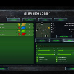ccrem screenshot skirmish mode black stripe.jpg.adapt .1920w 8254