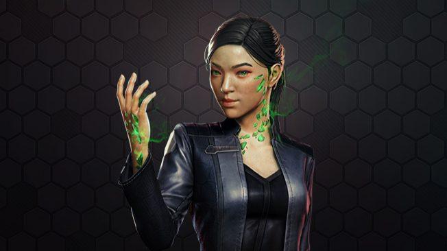 ea tile update 1 6 jade obsidian Jade
