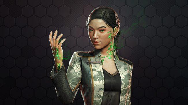 ea tile update 1 6 jade origins camo Jade