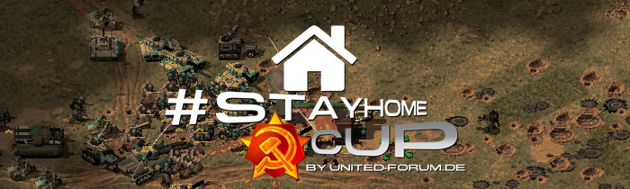 rvcup slider #StayHome RVCup by United Forum