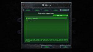 98486678 10158717658812625 3574940570268729344 o Neue Infos zum Mod Support / Steam Workshop und FAQ