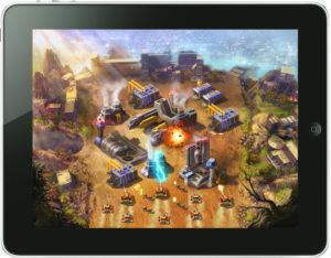 CCRAA iPad 1024x800 1 9310