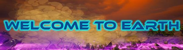 Earthbreakers WelcomeToEarth01 Spiele