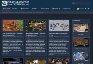 cci20 Was ist CnC-Inside.de