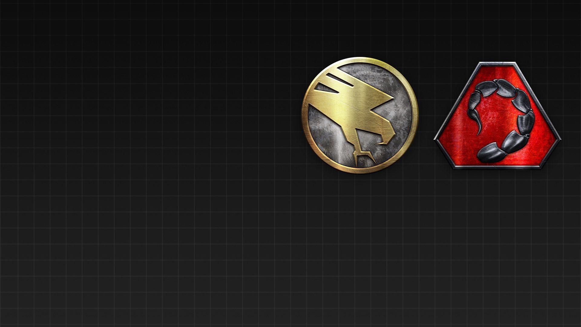 ccrem header small generic gdi nod Remaster-Update and Fertigstellung des Spiels