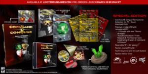 ccrem media homepage special edition.png.adapt .crop16x9.1455w Remaster Update: Details zum Release und Collectors Edition