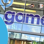 gamescom newspic Alles zu EAPlay, E3, Summer Gamesfest, Corona und die GamesCom