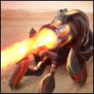 gigacannon Giga-Kanone