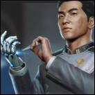 liang Dr. Liang