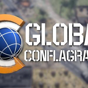 logo.6 8977