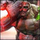mutantmar Mutantenmarodeur