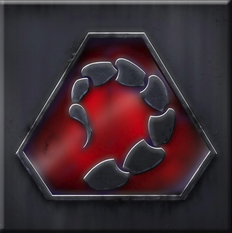 nod C&C Renegade - Bruderschaft von Nod