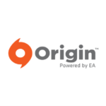 origin newspic C&C Remaster wird in Origin Access Premier dabei sein