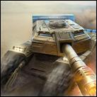 predat Predator Panzer