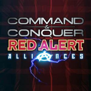 red alert 9308