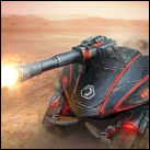 scorpiontank Scorpion Panzer