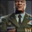 General Solomon