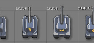 tank level progress 1024x140 1 9307