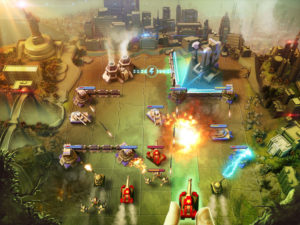 terrain combat 1024x767 1 9311