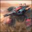Tick-Panzer
