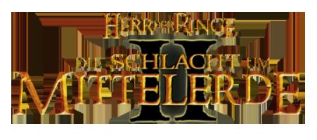 Der Herr Der Ringe – Die Schlacht um Mittelerde 2