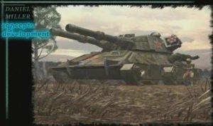 Ren2 Apocalypse Tank Render 11823