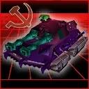 Ren2 Apocalypse tank cameo 11822
