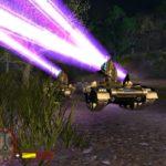 Ren2 Marin Headlands 3 Die durchwachsene Geschichte der C&C Shooter - Eine Kolumne Teil 1