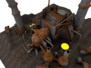 Ren2 Scavenger Refinery Render 1 11834