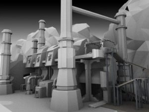 Ren2 Scavenger Refinery Render 4 11837