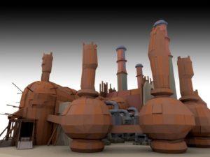 Ren2 Scavenger Refinery Render 8 11841