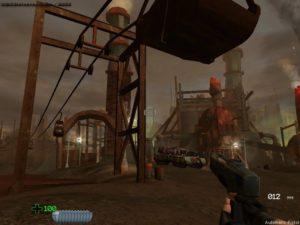Ren2 Scavenger Refinery Screenshot 1 11842