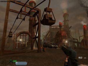 Ren2 Scavenger Refinery Screenshot 2 11843