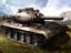 Leichter Panzer