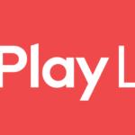 eaplay newspic Geheime Botschaft in EA Trailer heizt Spekulationen an! Neues C&C?